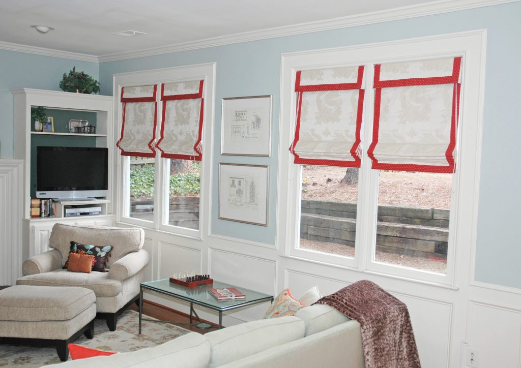 custom-window-treatments-coverings-marietta-georgia